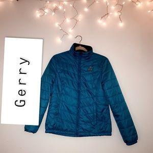 Gerry Puffer Jacket